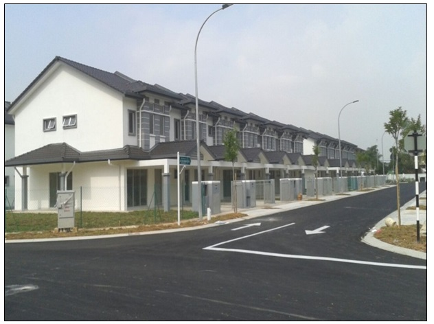 116_Kemuning Greenhills DST_Completed (4)