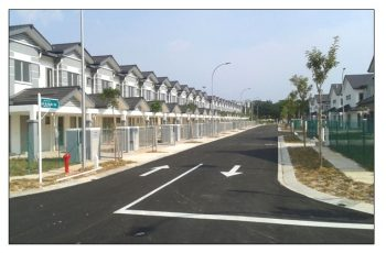 116_Kemuning Greenhills DST_Completed (1)