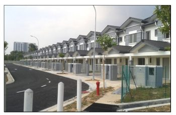 116_Kemuning Greenhills DST_Completed (2)