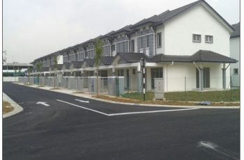 116_Kemuning Greenhills DST_Completed (3)